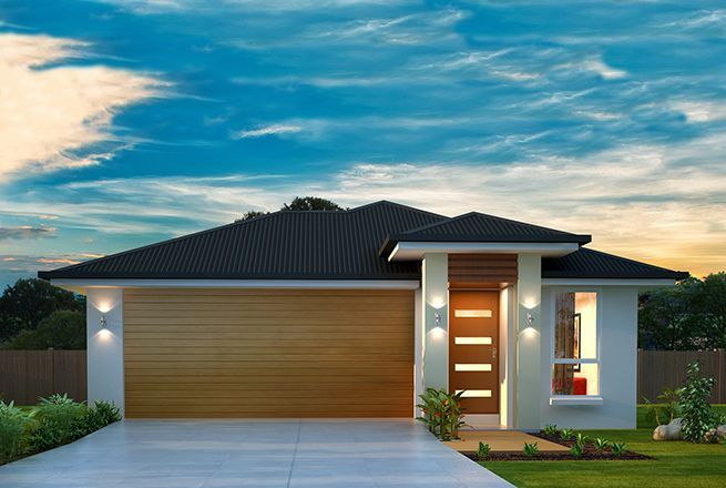 awesome Start to build your new home with trusted home builders