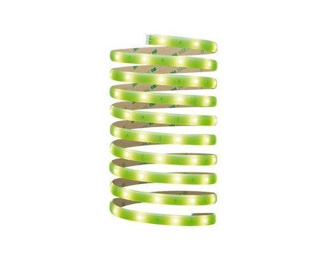 YourLED DECO pásek zákl.sada P 70504, #led #diod #hitech #decorative #ledstripes #safeenergy #lowenergy #paulmann