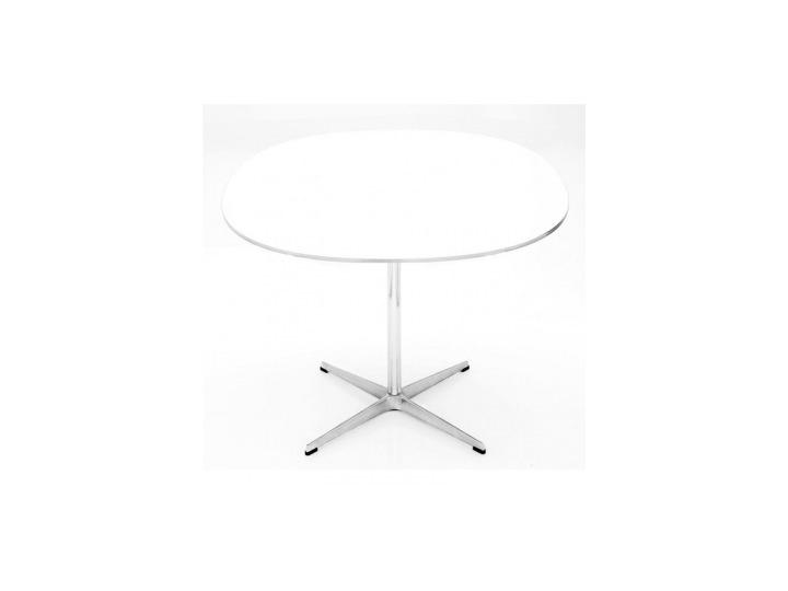 Fritz Hansen - PROMOCJA Table Series A 603 - table02.jpg