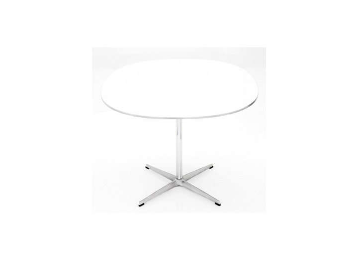 Fritz Hansen - PROMOCJA Table Series A 603 - table02.jpg