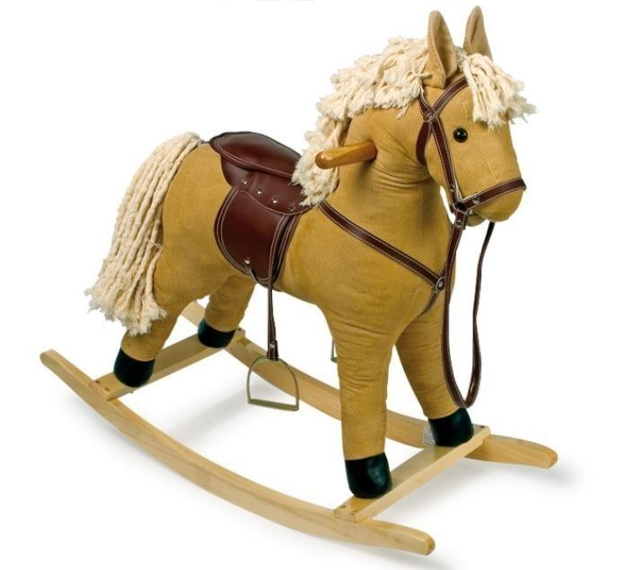 1000+ Images About Rocking Horse On Pinterest