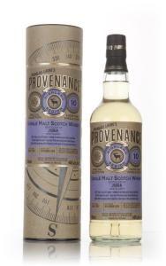 jura-10-year-old-2006-cask-11535-provenance-douglas-laing-whisky