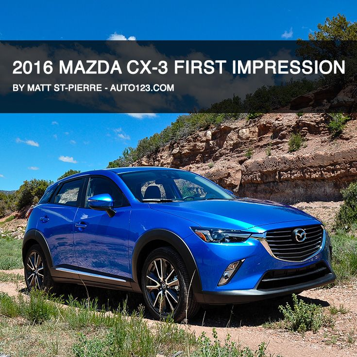 1000+ Images About Mazda CX-3 On Pinterest
