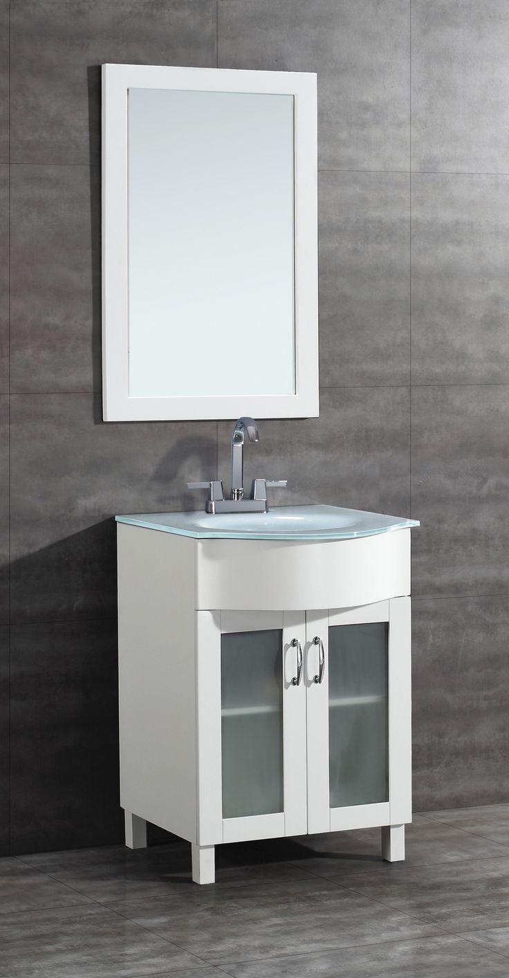 how to make a bathroom vanity top