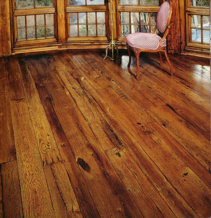 8 besten Antique Pine Flooring Bilder auf Pinterest Herz kiefer - gemutliches zuhause dielenboden