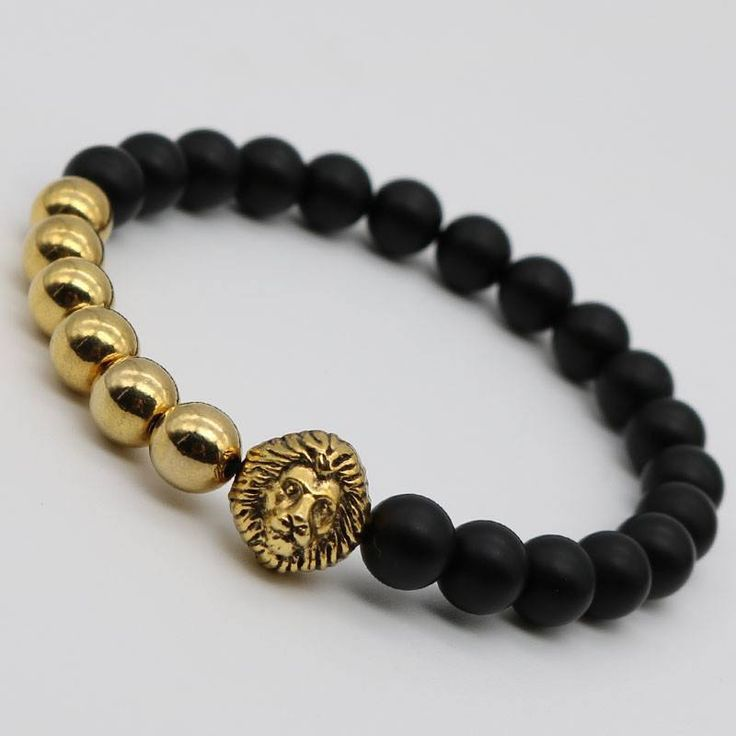 25 best ideas about men bracelets on pinterest man
