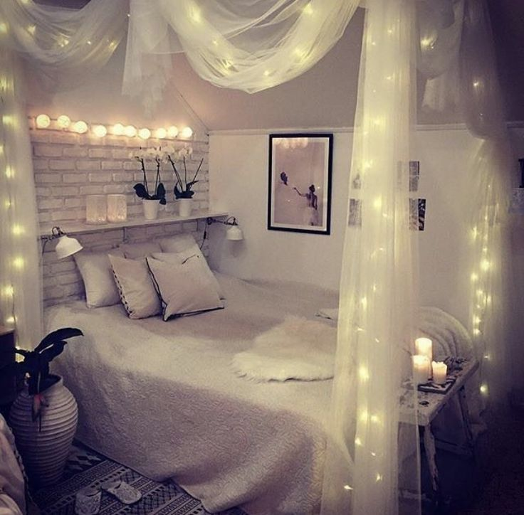 Hippy bedroom home bedroom bedroom ideas college dorm rooms room style guest bedrooms bed room apartment ideas homestead