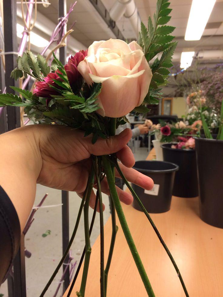 Blomster 10