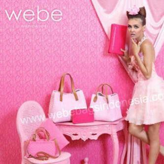 Webe bags