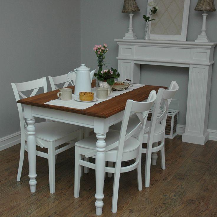 Rabatte auf alle Produkte Rabatte!!! Wir ladem zum Kauf ein, verschiedene Möbel, Dekorationen aus Holz Tisch wurde aus Massivholz hergestellt. Platte in der Farbe rustikal Eiche.  #Platte #Farbe #Eiche #Möbel #Tisch #Esstisch