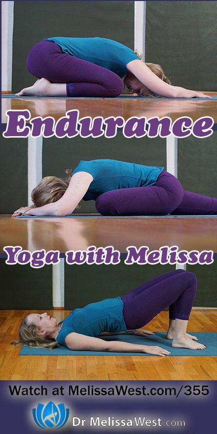 yoga-with-melissa-355