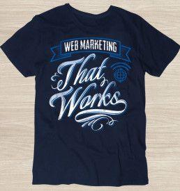 SuccessShirt-Websites-That-Work-2