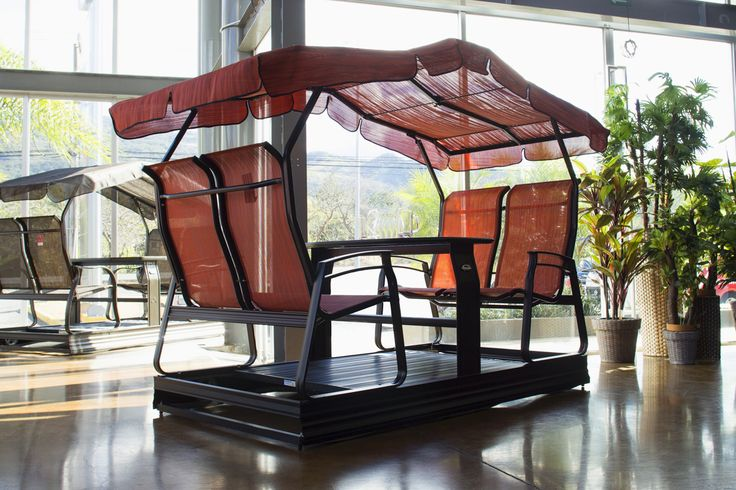 33 best outdoor furnitures muebles para exteriores images on pinterest furnitures couch and - Muebles para exteriores ...