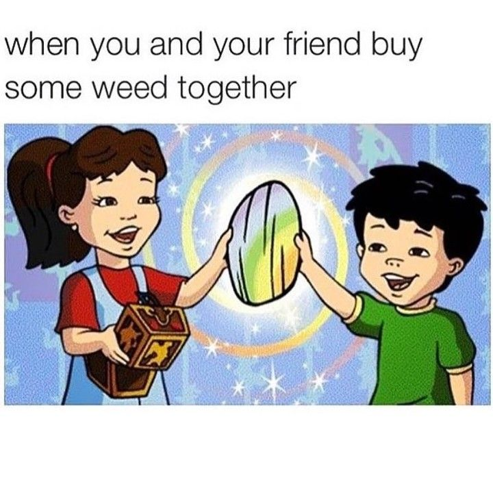 Stoner Friendship Quotes: 779 Best Cannabis Images On Pinterest