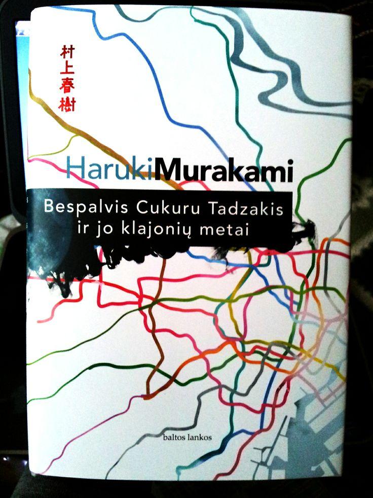 L'edizione lituana.