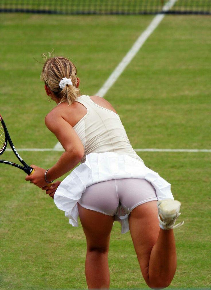 336 Best Camel Toe Images On Pinterest  Women Athletes -6117