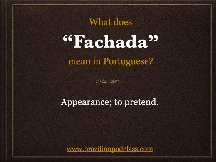 Portuguese Lessons in Cape Town   Casa Latina Academy