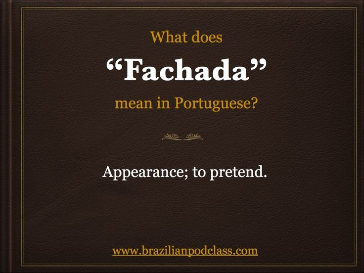 Portuguese Lessons in Cape Town | Casa Latina Academy