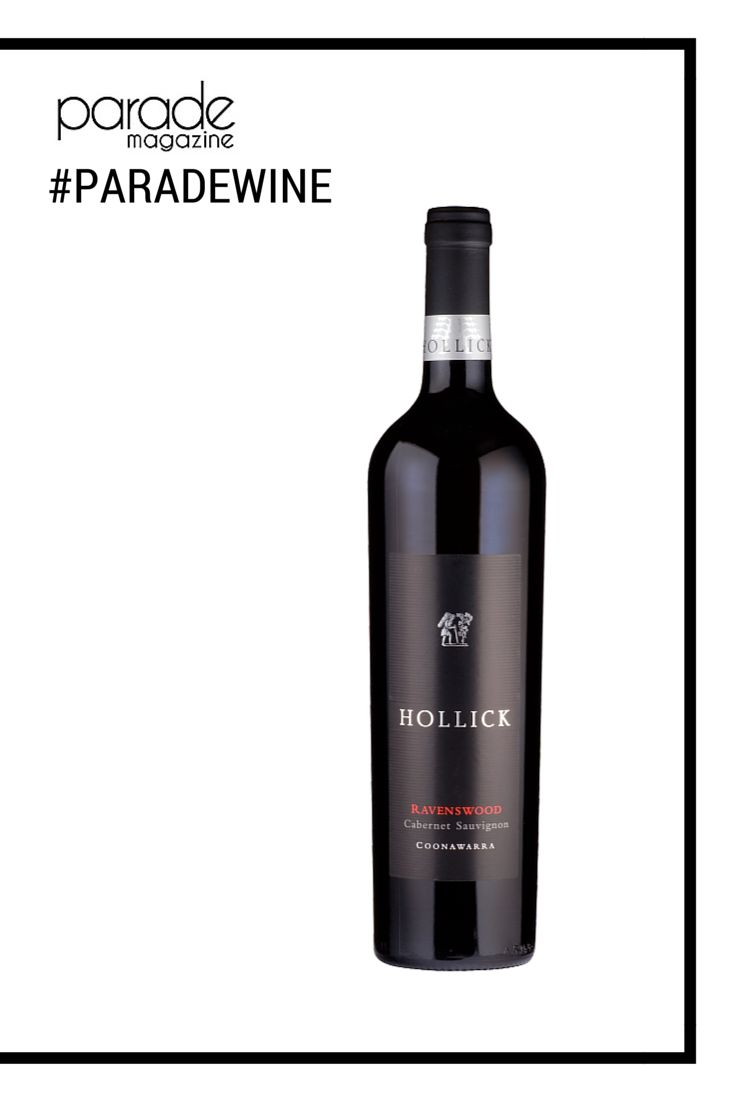 #paradewine Hollick. Coonawarra  Ravenswood  Cabernet Sauvignon 2010. A formidable wine that speaks with a thickness, richness and fluidity, but still shows how a great winemaker (and fruit!) can find balance when working up a muscular wine as this. Deep black fruits with nougat and warm cedar scents, while similar plays out in the mouth. Great length too – often the first mark of an exceptional wine. Cellar long, too. 14.5% #parade #norwood #adelaide #wine #southaustralia #winedesign