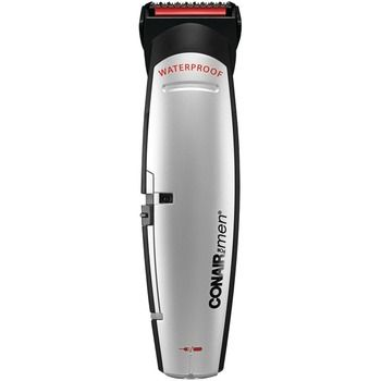 Conair Max Trim All-in-one Face & Body Trimmer