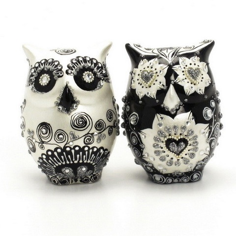 owl wedding decorations best 25 owl cake toppers ideas on polymer 6355