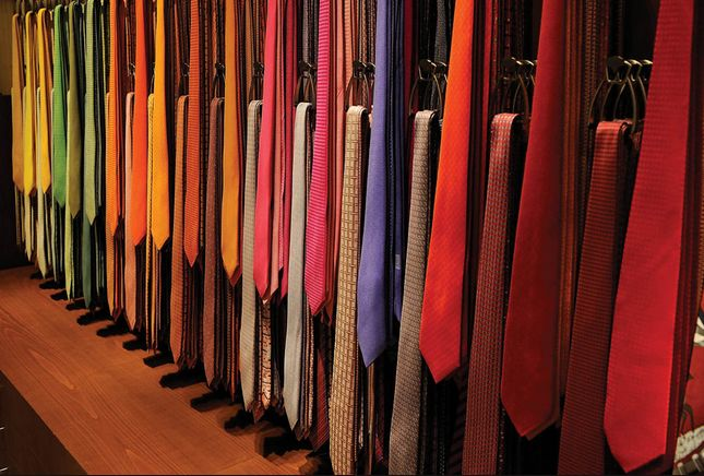 corbataS FOTOS - Buscar con Google