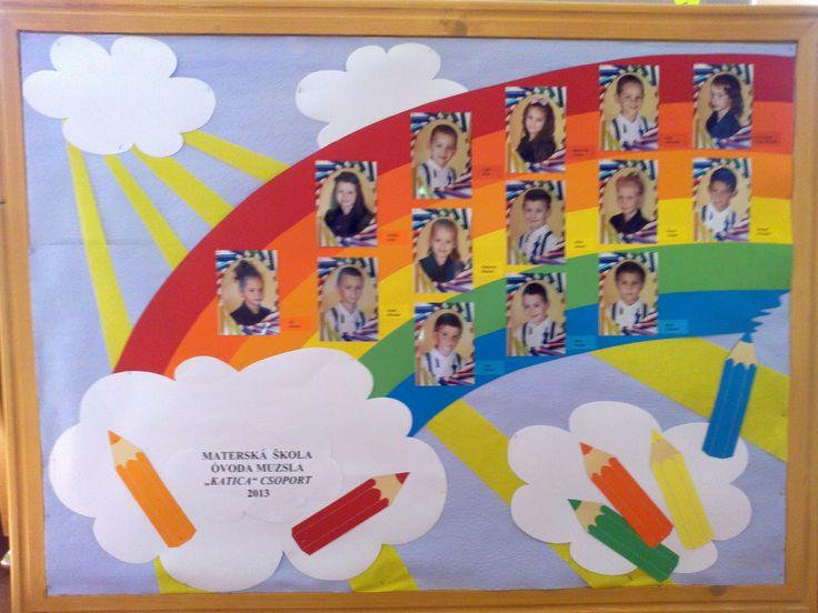 Tablo 2013