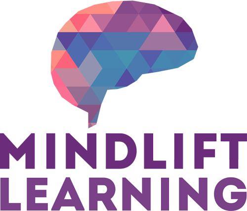 Mentale fitness voor het moderne brein. MindLift Learning biedt alles voor een ijzersterke focus en optimale levensstijl.