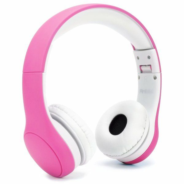 The 7 Best Headphone Sets for Kids #headphones #earbuds #audio #kids #gifts