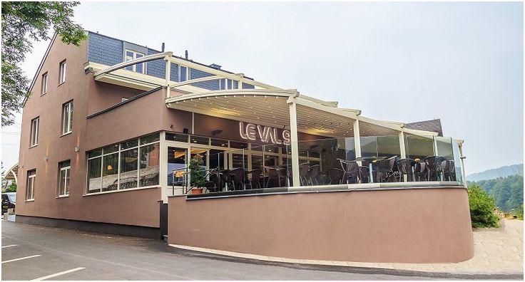 Le Val 9 Brasserie à Wépion