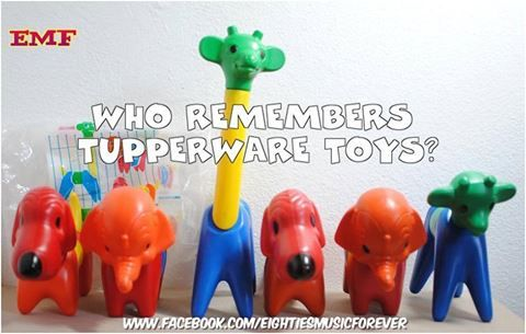 MY Kids had these