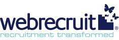 Attract, manage and recruit talent all from Fusion – leading applicant tracking system and careers site solutions for today's busy Recruitment Experts.  Recruitment Technology developed for the unique needs of busy HR and recruitment teams. Webrecruit.co.uk offers some softwares, Applicant Tracking System, Online Recruitment Software and much more. For More Information Visit: http://www.webrecruit.co.uk/employers/recruitment-technology or Call Webrecruit Experts at 01392 823 137.