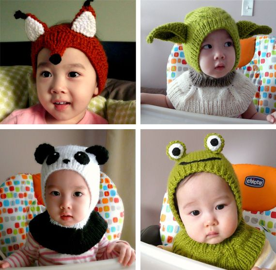 cute. My kids are going to be dressed up in hilarious things until they are old enough to voice their own opinion.