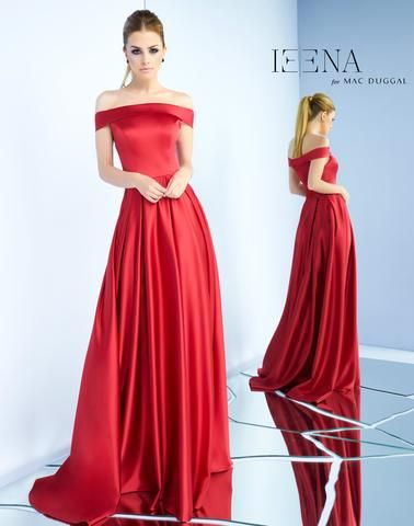 Dorable Prom Dresses Rogers Ar Pictures - Wedding Plan Ideas ...