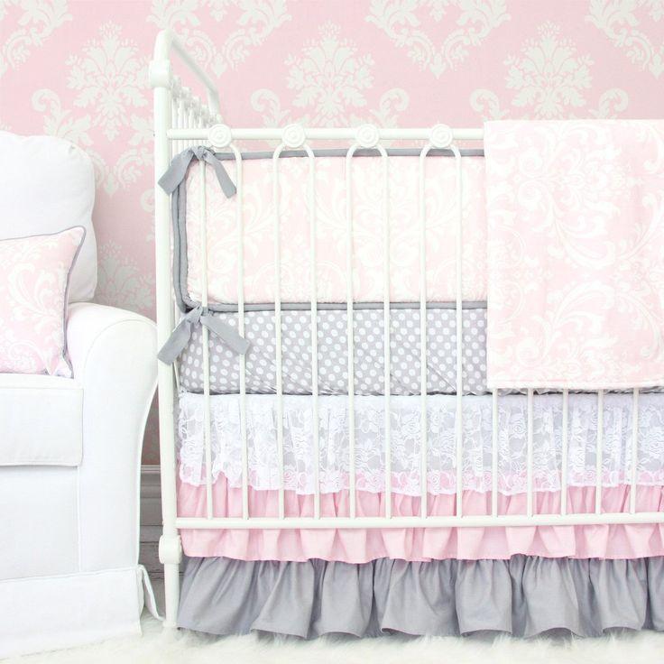 infant wiki girl crib wikipedia bed cribs