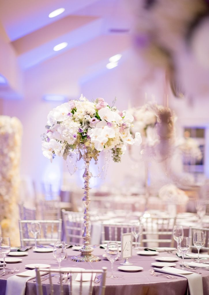 62 best wedding tall centerpieces ii images on pinterest tall a boston florist serving all your floral design needs for weddings and all occasions in and around boston visit either of our two boston ma flower shops junglespirit Images