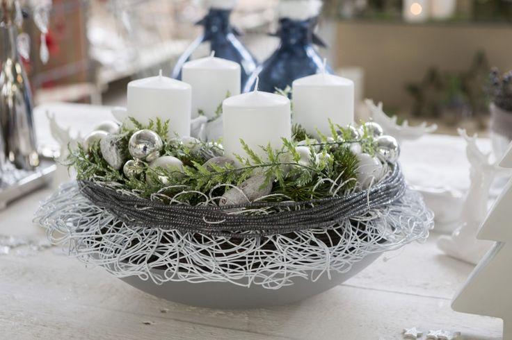 bilder weihnachten okt 2014 willeke floristik kerst. Black Bedroom Furniture Sets. Home Design Ideas
