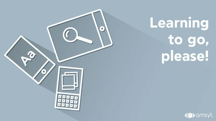 8 Tips For Developing Mobile-Friendly eLearning Courses. How To Develop Mobile-Friendly? #amsyt