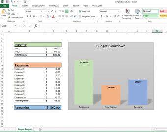 Microsoft Excel PC Tastatur Shortcut druckbare Poster 85 x
