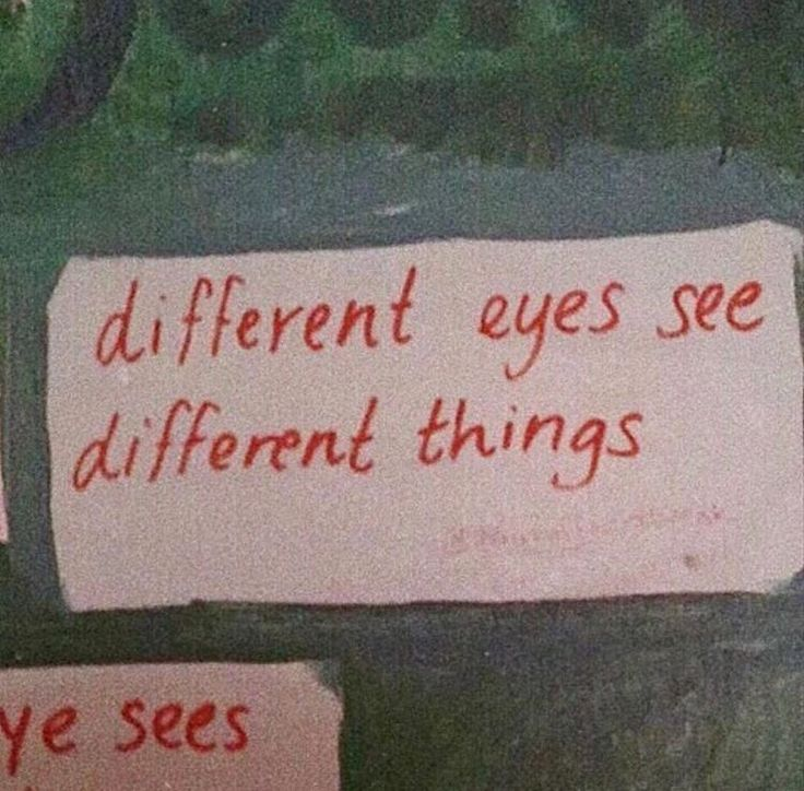 If Things Were Different Quotes: The 25+ Best Funky Quotes Ideas On Pinterest