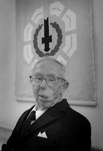 """8 best images about Simo Häyhä """"The White Death"""" on ..."""