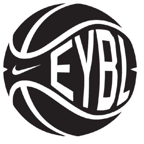 Nike_EYBL_Logo.png (480×480)