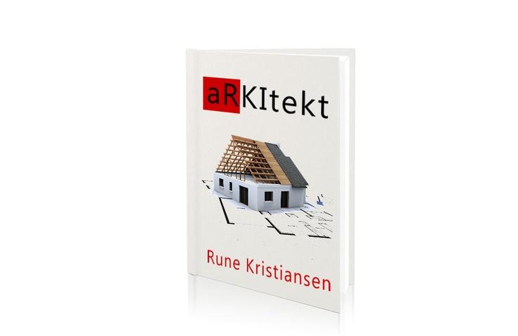 A4-Portrett-Perle-Hvit-X-Book-Arkitekt  trykket med cpm transferpapir http://www.themagictouch.no