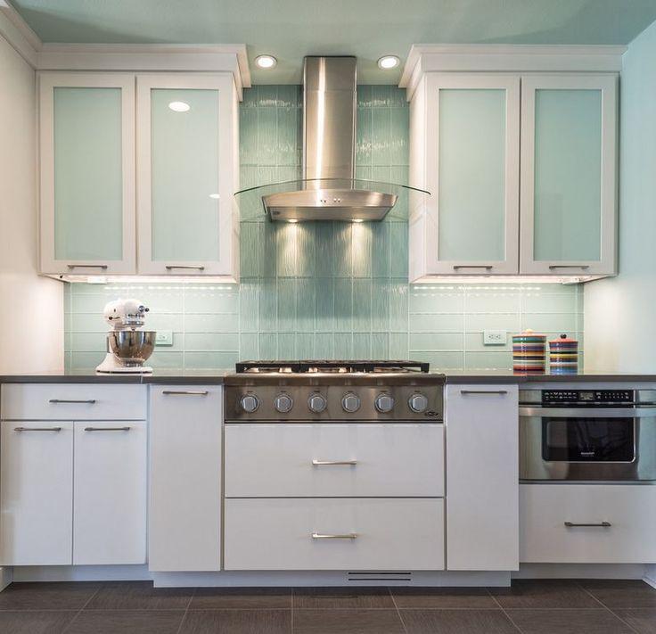 59 best kitchen backsplash images on pinterest