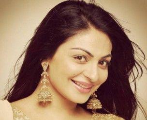 Neeru Bajwa (Actress) Profile with Bio, Photos and Videos - Onenov.in