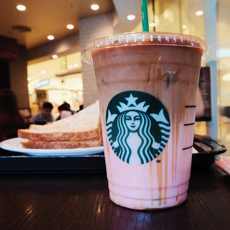 The 31 Best Drinks From the Starbucks Secret Menu and How to Order Them   Glamour