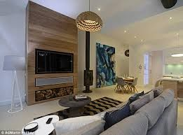 2014 the block living rooms - Google Search