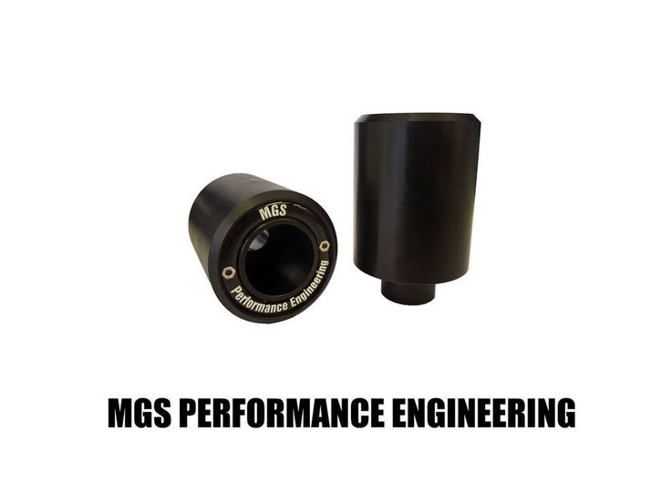MGS Performance lower frame. KAWASAKI ZX6R 2012 - 2017 Model's. Bobbins have been impact tested to insure they do meet the necessary standard required, we use high tensile steel bolts that are designed to bend and not break. | eBay!