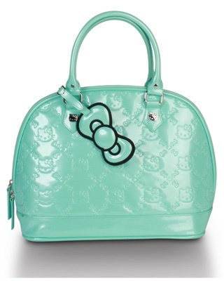 love this hello kitty purse