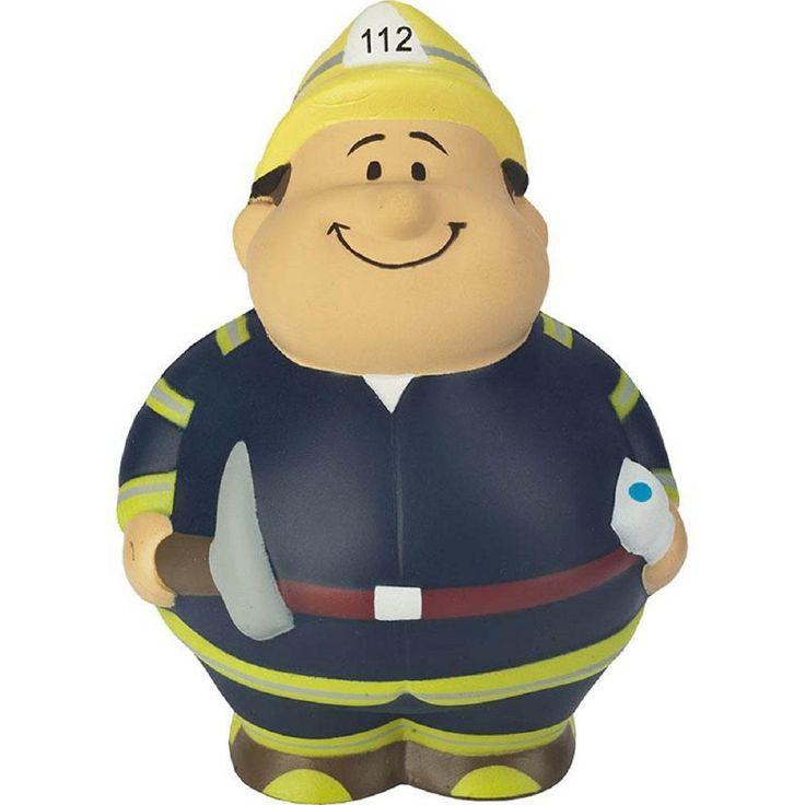 15 best sapeurs pompiers images on pinterest figurine squeezie mr bert pompier sapeurs pompiers 24243 bleu altavistaventures Image collections